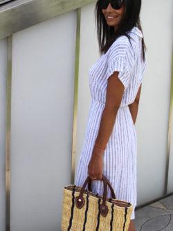 vestidogas2