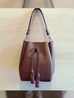 BOLSO-SACOP-TAUPE