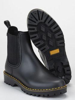 negras2